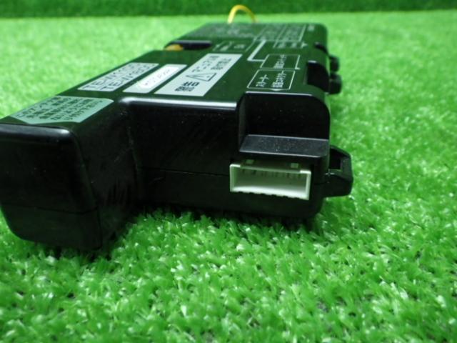 カーメイト TE-W1100 TE-W1600 エンジンスターター リモコン付き 210419004_画像3