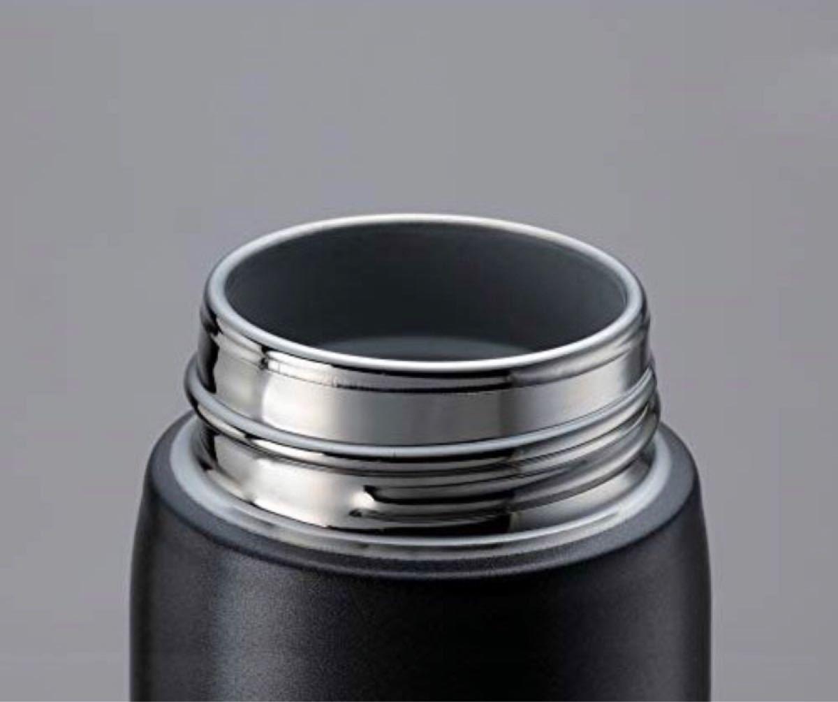【残りわずか】象印 ZOJIRUSHI 水筒 360mL  ステンレスボトル ステンレスマグ  新品未使用 未開封品 値下げ不可