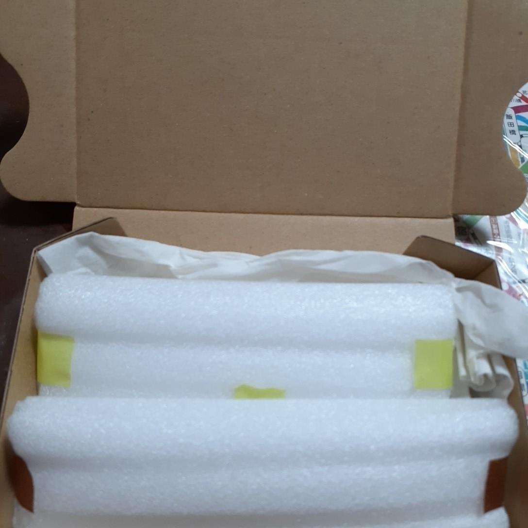 ヒメウズラ 4個 有精卵 入札前に商品説明、自己紹介読んで ゆうパケと着払い選択できます_ゆうパケの場合はコレ