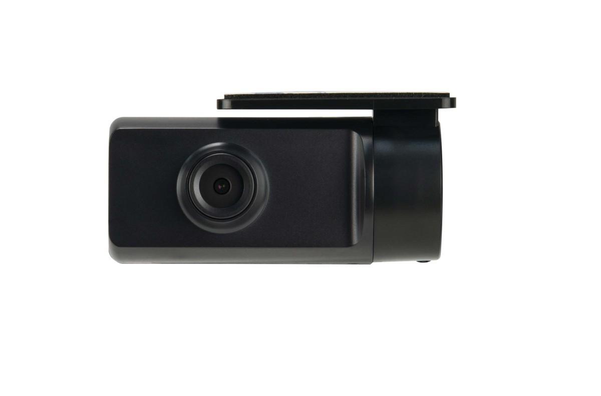 データシステム DVR-R1 後方カメラ単品 DVR3200-A用 対角画角115° 1,280×720_画像1