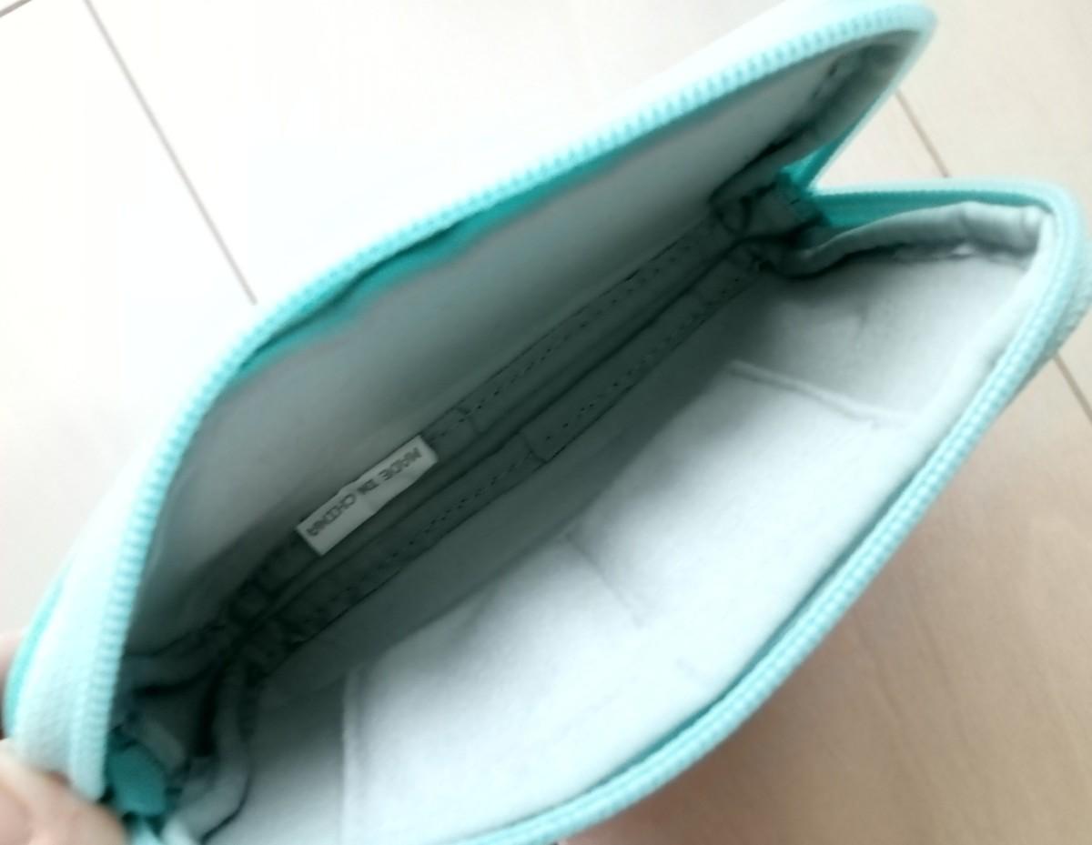 ニンテンドーDS Lite 充電器ソフト ケース 予備タッチペン
