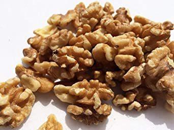 1kg 今川製菓 カリフォルニア産 生くるみ 無塩・無添加 植物油不使用 (1kg)_画像3
