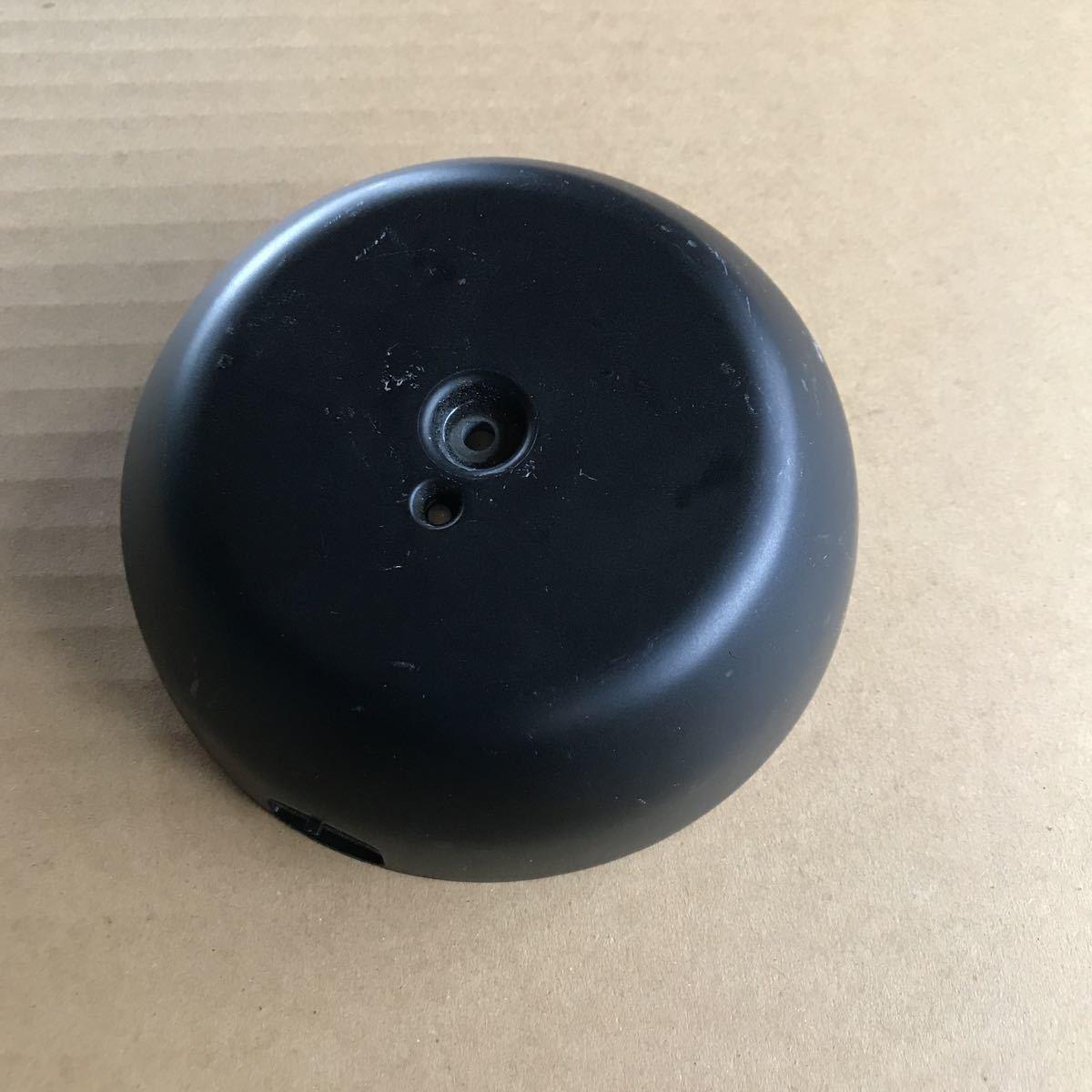 「M08」Panasonic 赤外線ワイヤレスシステム受光センサー WX-LS100 取付ネジない 現状出品_画像1