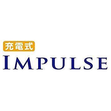 ★残り1点★TOSHIBA ニッケル水素電池 充電式IMPULSE 高容量タイプ 単3形充電池(min.2,400mAh) 4_画像5