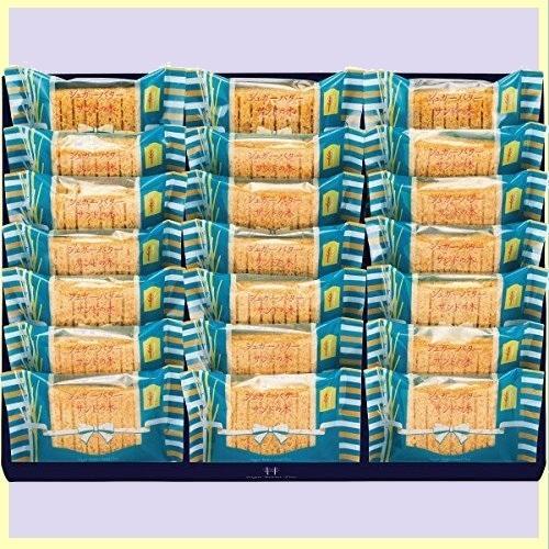 ☆★タイムセール★☆ 21個入銀のぶどう シュガ-バタ-サンドの木 P-OY シュガ-バタ-の木_画像1