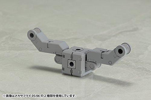 06 ジョイントセットB コトブキヤ M.S.G モデリングサポートグッズ メカサプライ06 ジョイントセットB NONスケール_画像6