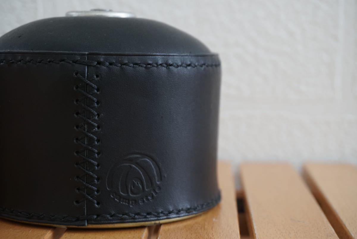 """OD缶230.250サイズ  """"ブラック""""(モダン)"""