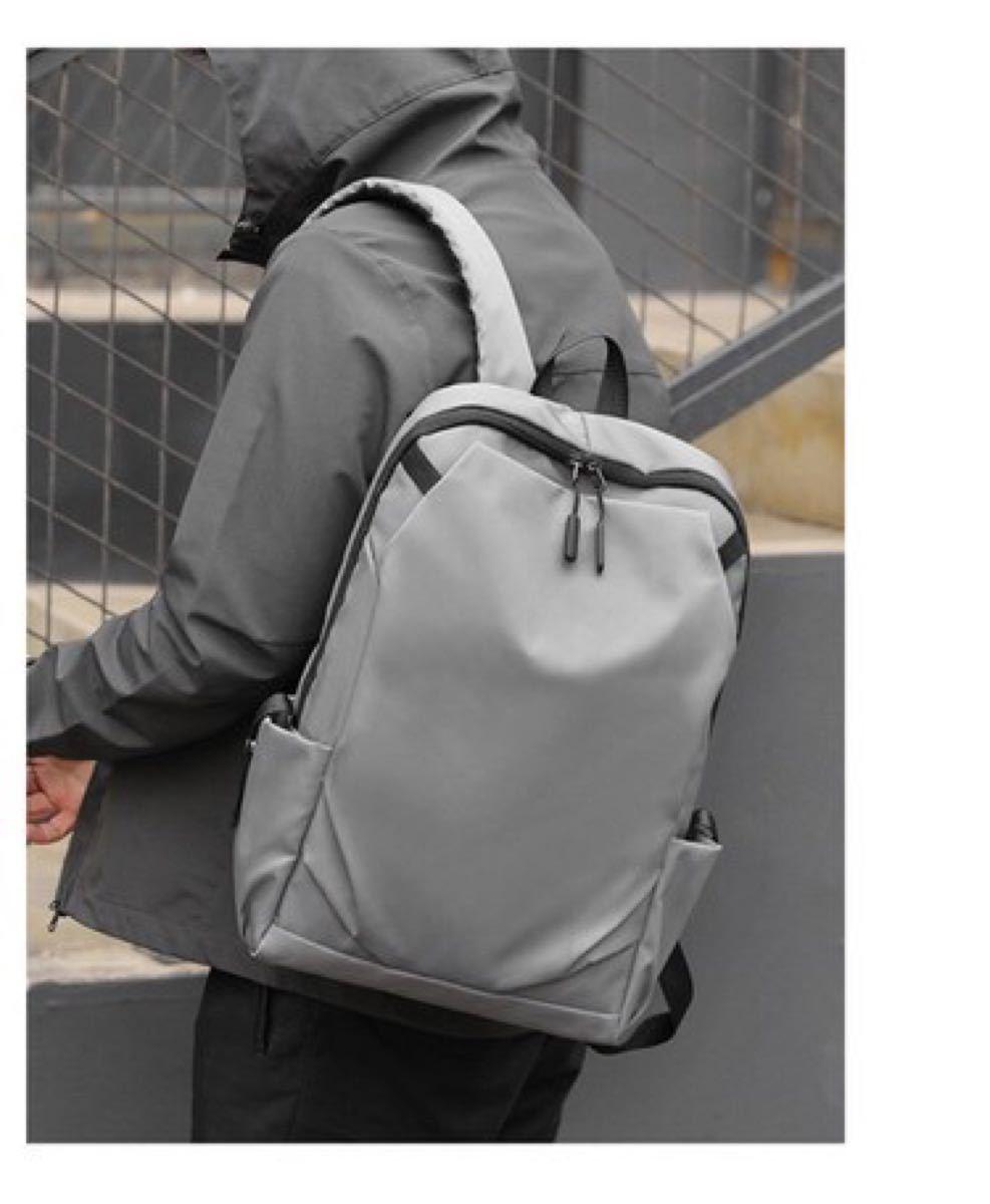 リュック バックパック ビジネス 日常 旅行 通勤 通学 大容量 アウトドア バックパック