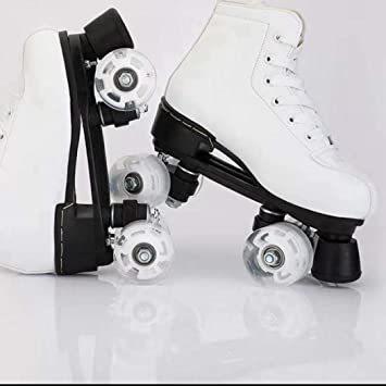 ローラー スケート 子供