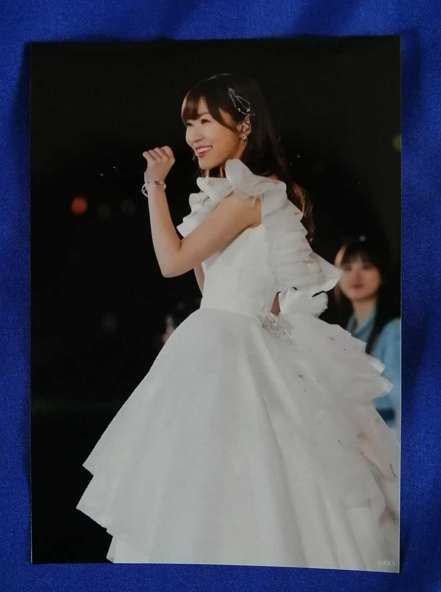 指原莉乃 卒業コンサート ~さよなら、指原莉乃~ ブルーレイディスク(6枚組 新品未開封)特典の外付け生写真3枚付 AKB48 HKT48