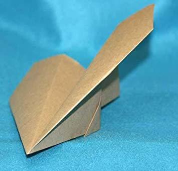 A4 クラフトペーパー A4 中厚口(約0.10mm:70g/m2) (A4) 100枚 denkon_画像4