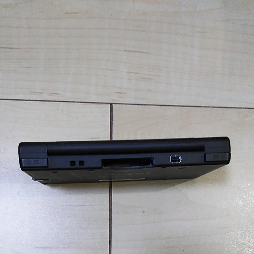 ニンテンドーDSi 任天堂DS 充電器 ニンテンドーDS Lite ニンテンドー Nintendo
