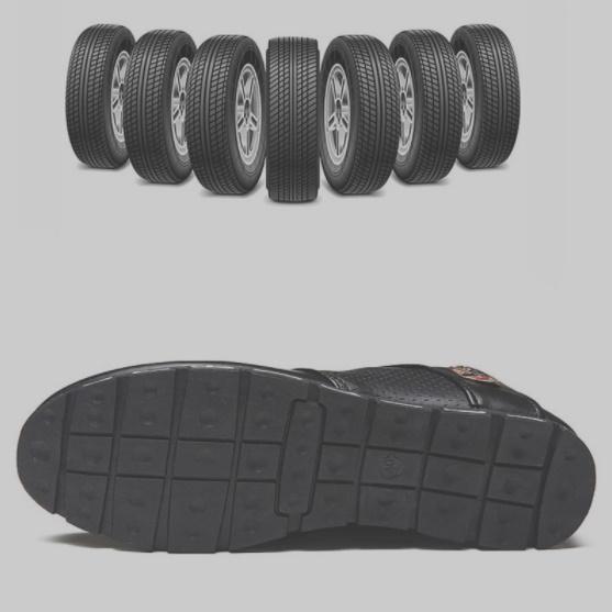 【安最値】スニーカー スリッポン メンズ ローファー カジュアル ドライビング レースアップ 紳士靴 24.5~27.0_画像4