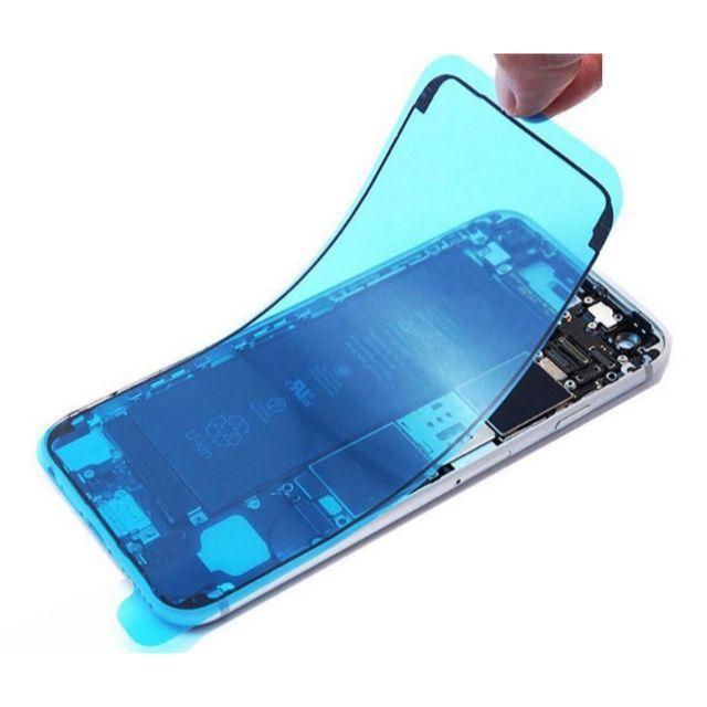 送料無料 iPhone 12 Pro Max デュアルSIM化パーツKIT 64GB 128GB 256GB_画像2