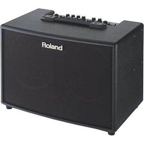 ROLAND AC-60 アコギ用アンプ_画像2