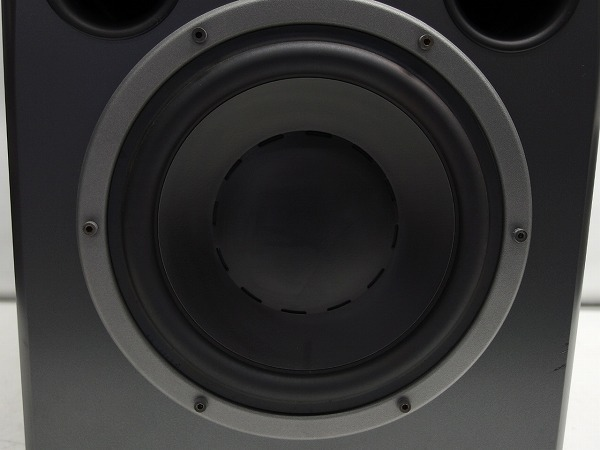 Dynaudio acoustics AIR20 A+D パワードモニタースピーカー MASTER 1台のみ *318604_画像3