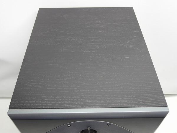 Dynaudio acoustics AIR20 A+D パワードモニタースピーカー MASTER 1台のみ *318604_画像4