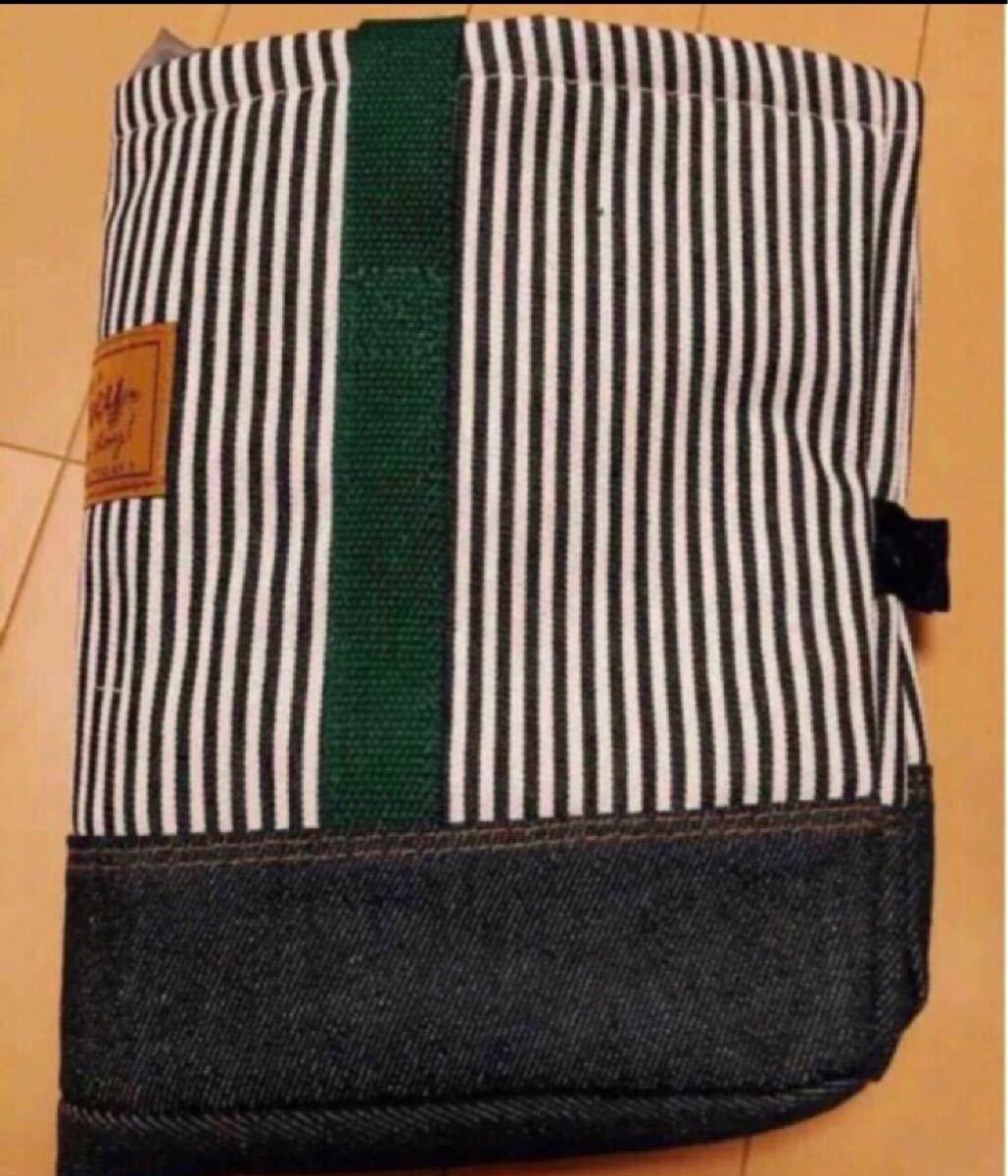 ショッピングバッグ エコバッグ レジカゴバッグ 保冷バッグ 大容量