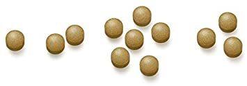 徳用3袋セット (約90日分) 徳用3袋セット 大人のカロリミット (FANCL) ファンケル [機能性表示食品]_画像8