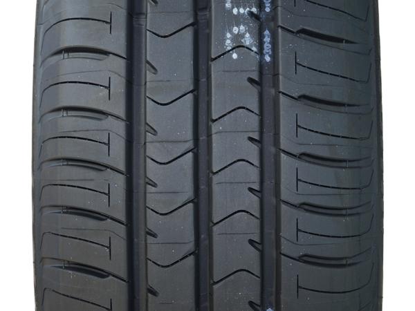 送料無料(沖縄、離島除く) 新品タイヤ 175/65R15 ブリヂストン ECOPIA NH100 C エコピア 日本製 低燃費 夏タイヤ サマータイヤ 15インチ_画像2