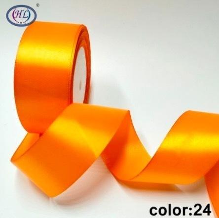 新品 25ヤード サテンリボン DIY 人工シルクローズ用品 手工芸品 ミシンアクセサリー素材 B3613_画像10