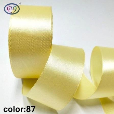 新品 25ヤード サテンリボン DIY 人工シルクローズ用品 手工芸品 ミシンアクセサリー素材 B3613_画像9