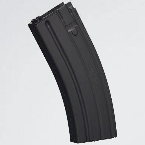 新品 未使用 HK416D用 東京マルイ D-8K 520連マガジン M4/SCAR-Lシリ-ズ共用_画像1