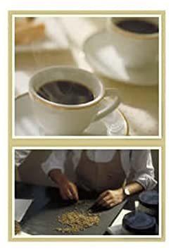 【Amazon.co.jp限定】UCC 職人の珈琲 深いコクのスペシャルブレンド ドリップコーヒー 120P_画像7