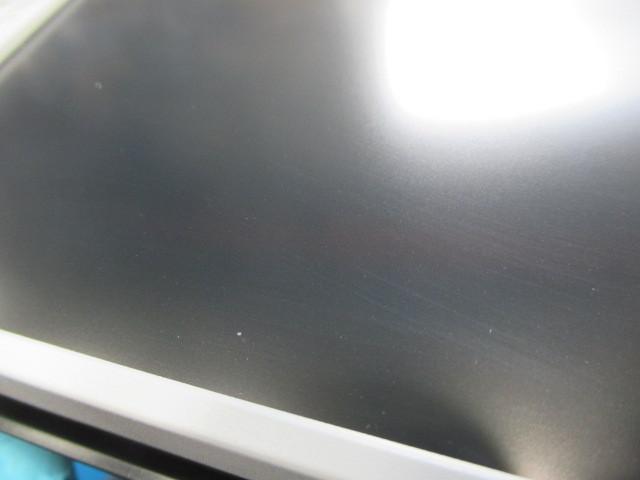 トヨタ純正 メモリーナビ NSCP-W62 ワンセグ 中古_画像4