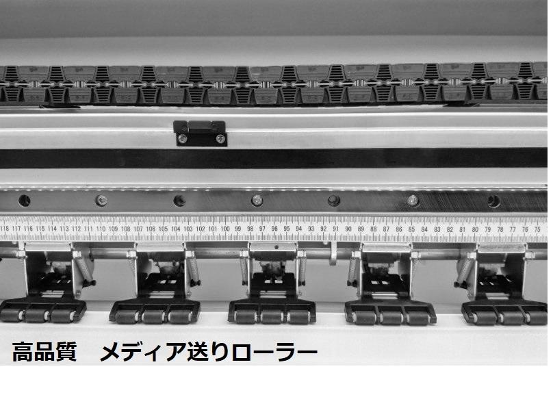 熱転写petフィルム印刷 バードランドDTFプリンター 仕上げ機セット DTF-600 2ヘッドパワフル白インク 起業・副業_画像8
