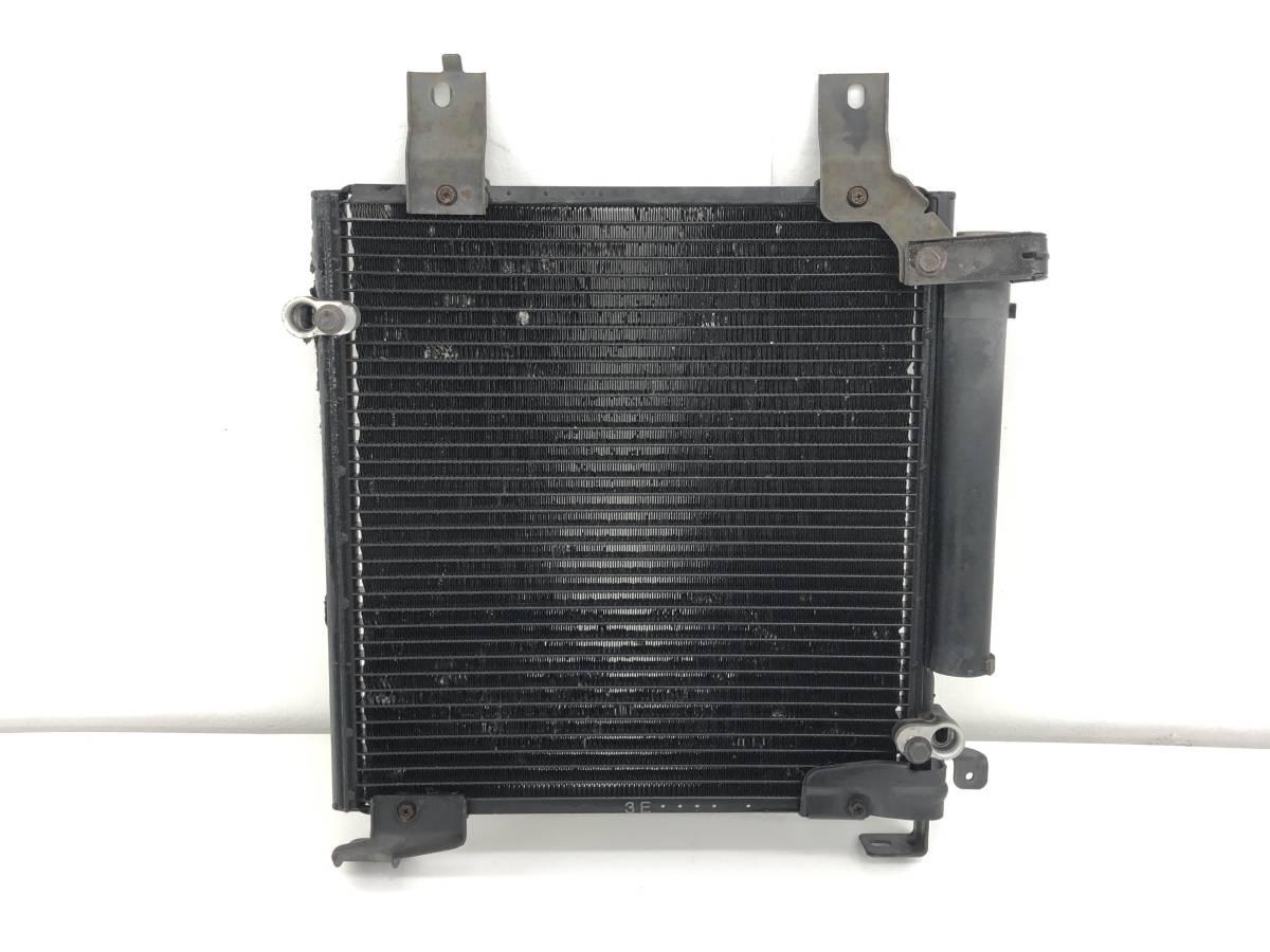 _b56627 ダイハツ MAX RS マックス LA-L952S コンデンサー エアコン クーラー L950S L960S L962S_画像1