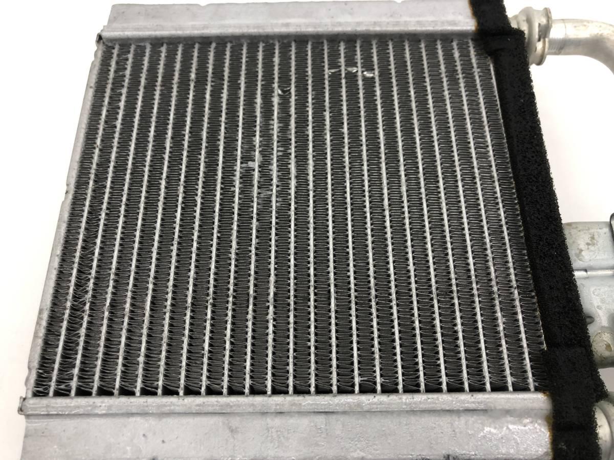 _b56627 ダイハツ MAX RS マックス LA-L952S ヒーターコア エアコン クーラー L950S L960S L962S_画像4