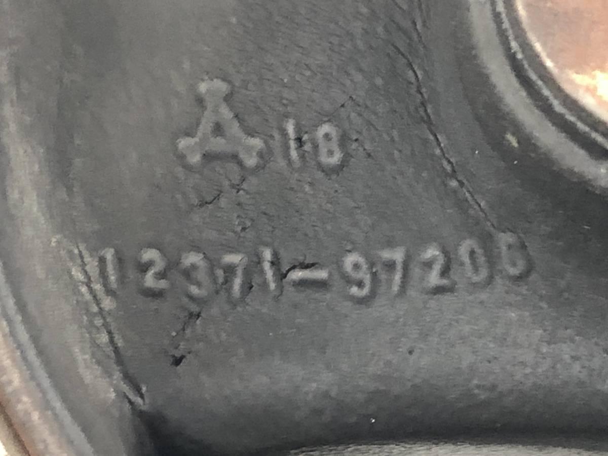_b56627 ダイハツ MAX RS マックス LA-L952S エンジンマウント JB-DET 12371-97206_画像9