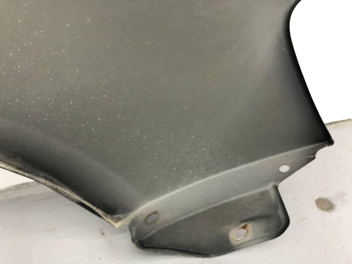 _b56627 ダイハツ MAX RS マックス LA-L952S フロントフェンダー パネル 左 F/LH N05 L950S L960S L962S_画像8