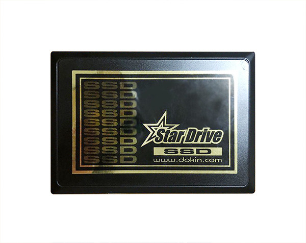 120GB 内蔵 Solid State Drive 2.5インチ SSD SATA II