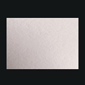 パルパー ホワイト A4 PCM竹尾 プリンタ用紙 彩現 メニュー・POP用 A4 パルパー ホワイト 1741998_画像4