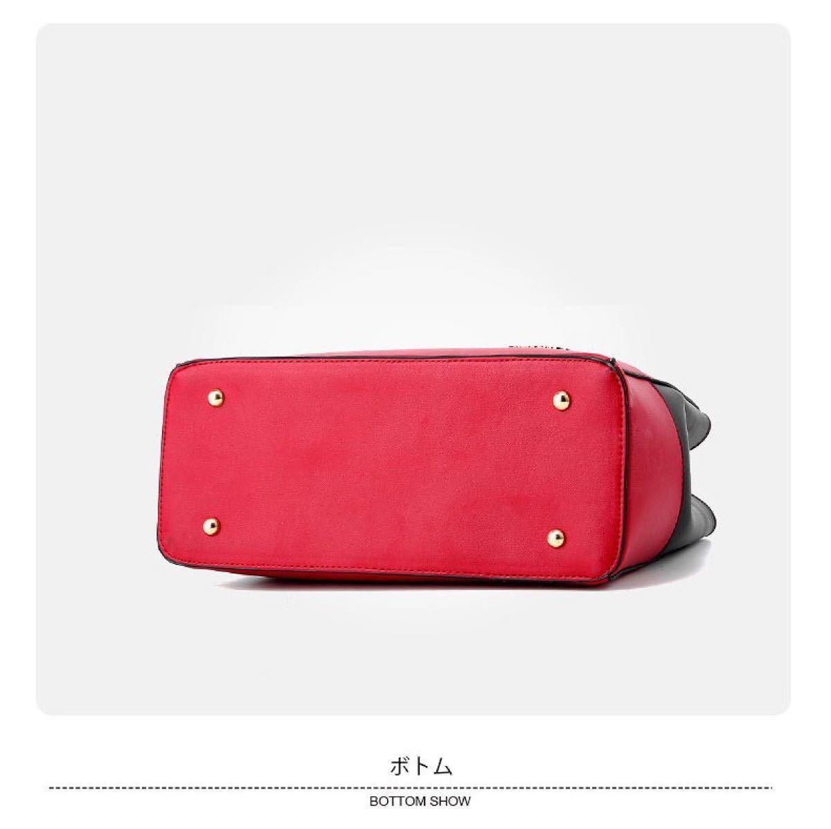 ショルダーバッグ 斜めがけ プレゼント 通勤バッグ 2wayハンドバッグ
