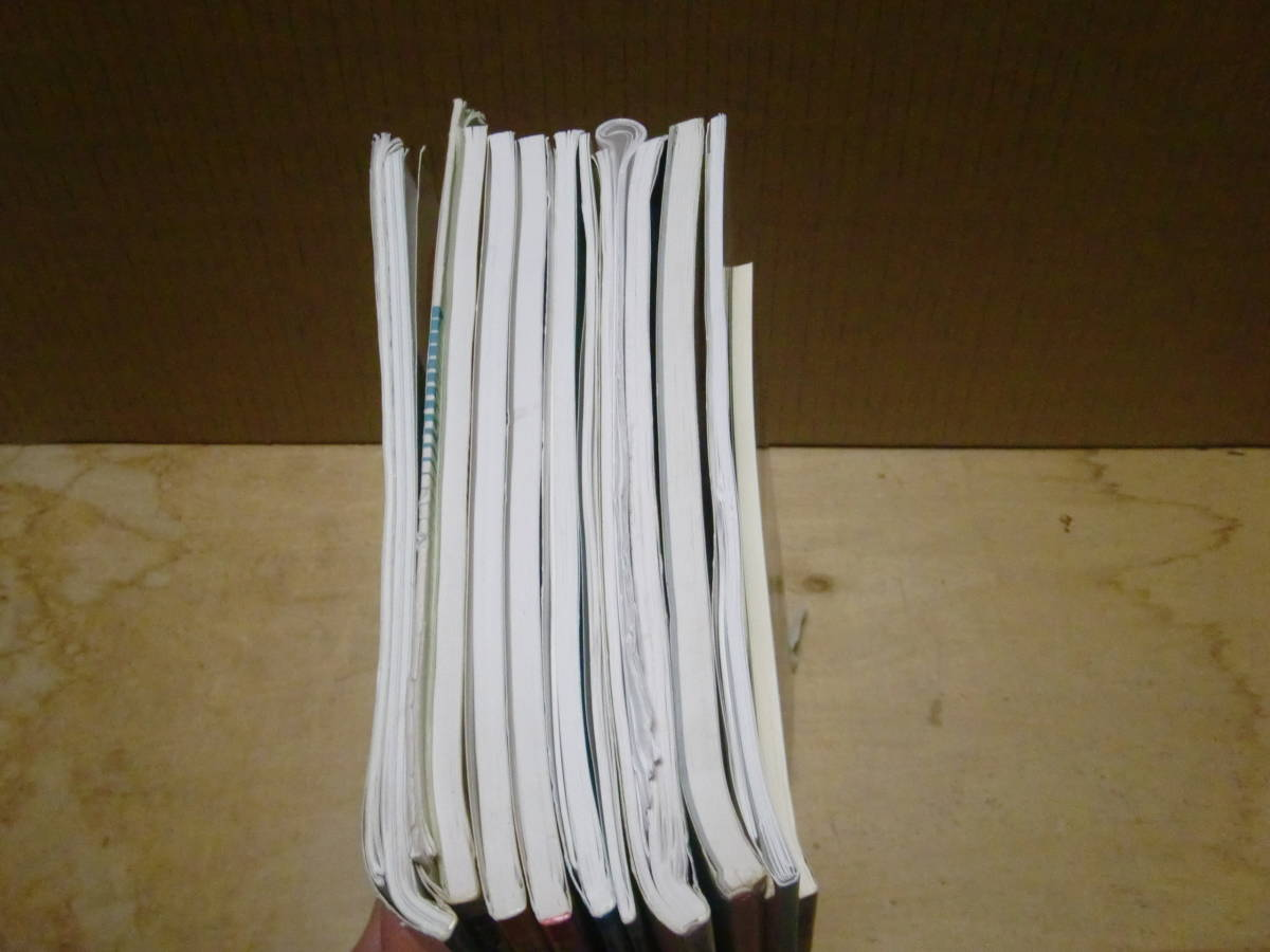 中学 英語 問題集 10冊まとめて / 精選全国高校入試問題集 NEW BASIC 中1 中2 中3 教科書 参考書_画像2