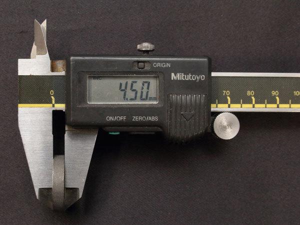 new goods * manner interval auto strengthen tie rod FT86(ZN6) [KAZAMA AUTO]