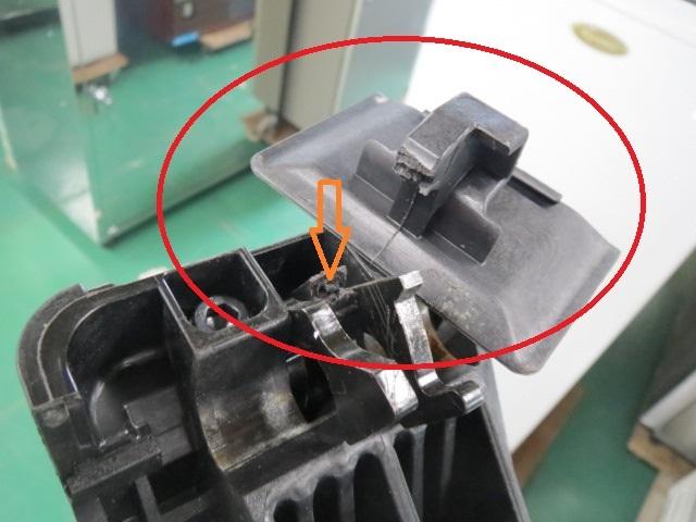 ロウイングマシン/スキルロウB/テクノジム/有酸素+パワートレ/難アリ/中古即決品/★ 商品番号210412-H3_レバーが破損してます。使用には問題無し