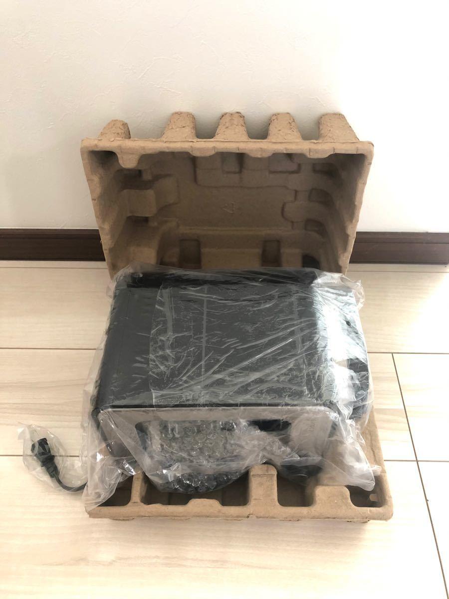 未使用品 siroca シロカ 全自動コーヒーメーカー SC-A211