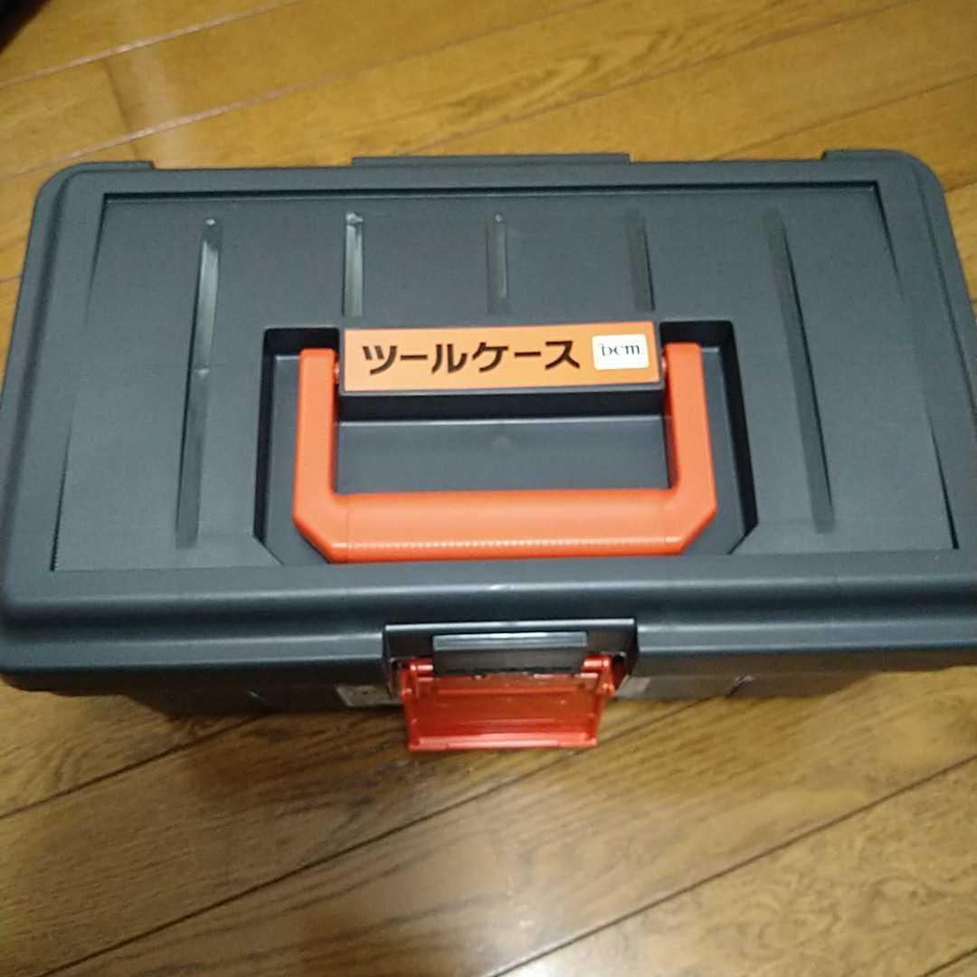 京商 ミニッツレーサー 工具箱ごと発送 MINI-Z スバル インプレッサ 使用回数少ない 美品ラジコン
