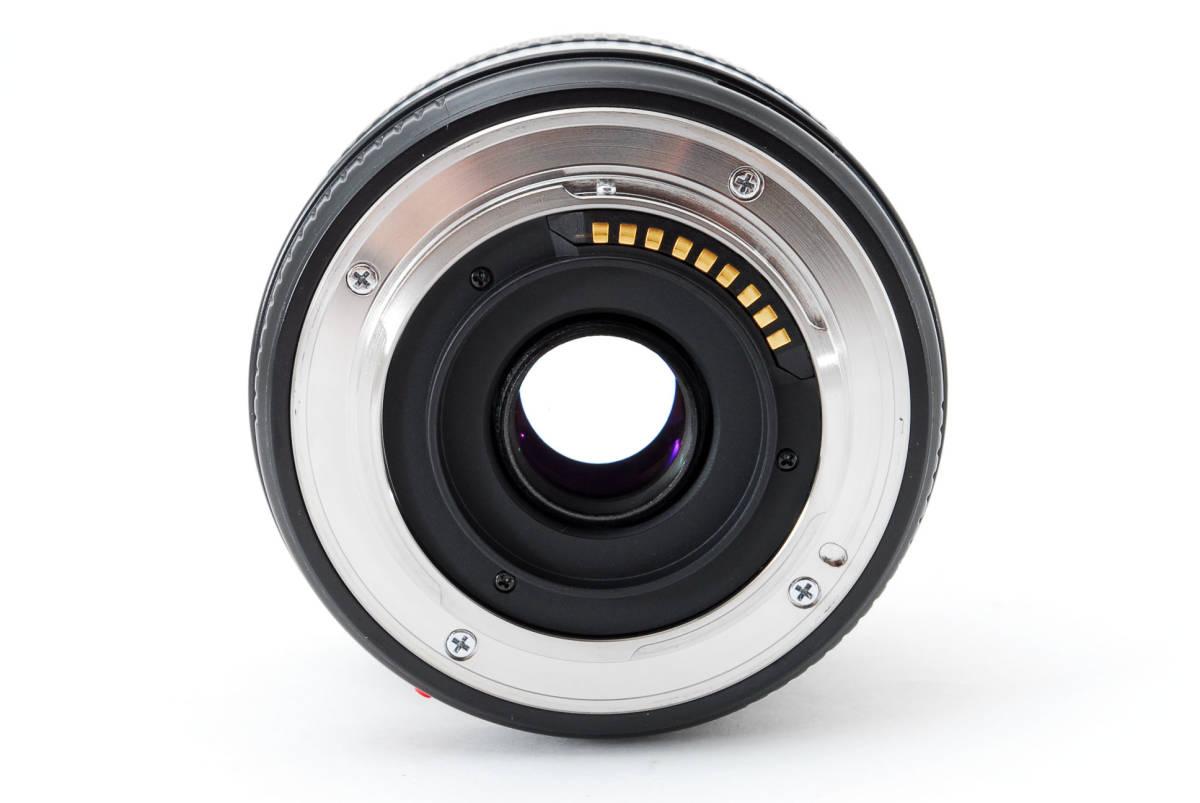 Olympus オリンパス ZUIKO DIGITAL デジタル 35mm f/3.5 Macro マクロ AF 標準 レンズ フォーサーズ 一眼レフ カメラ用 [美品] #755511_画像6