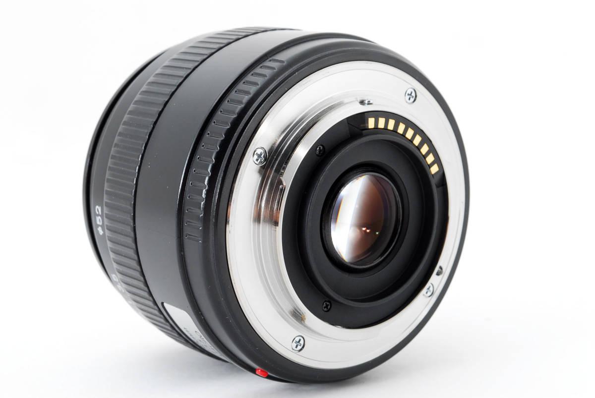 Olympus オリンパス ZUIKO DIGITAL デジタル 35mm f/3.5 Macro マクロ AF 標準 レンズ フォーサーズ 一眼レフ カメラ用 [美品] #755511_画像7
