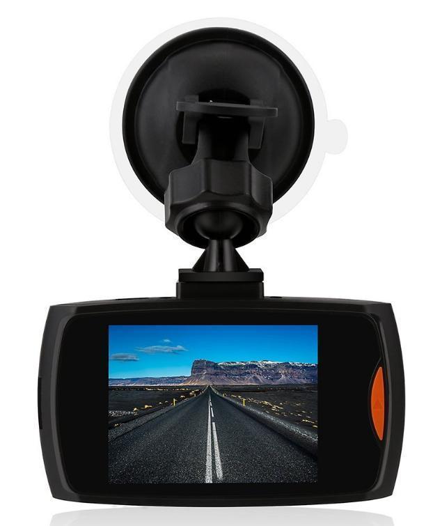 ドライブレコーダー 車載カメラ ドラレコ 1080PフルHD ビデオカメラ ナイトビジョン 170度広角 Gセンサー ループ録画 小型_画像10