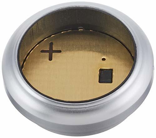 ◎美品◎ 関東カメラサービス KANTO カメラ用 水銀電池 アダプター 変換型 MR-9 (H-D) アダプター 000154_画像1