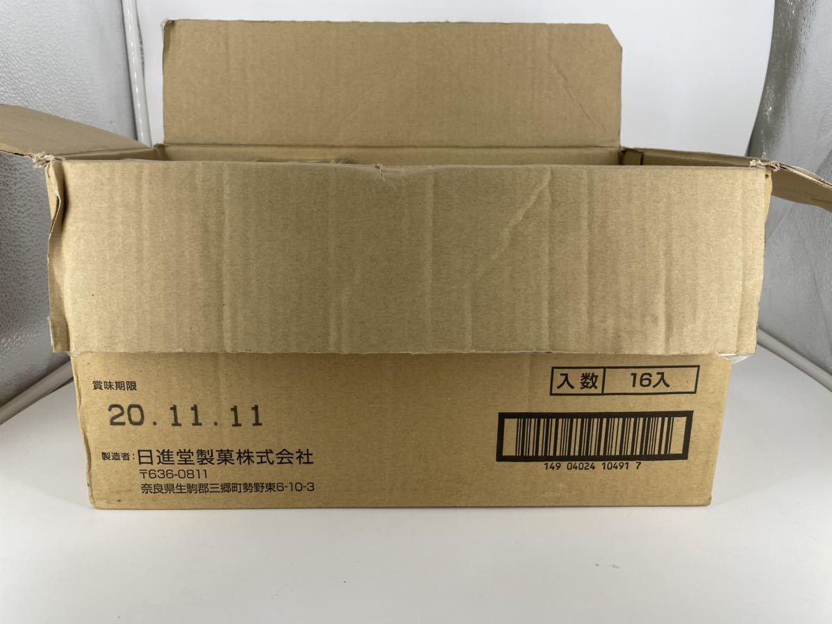 ポケモンカード 整理品 まとめ売り_画像2