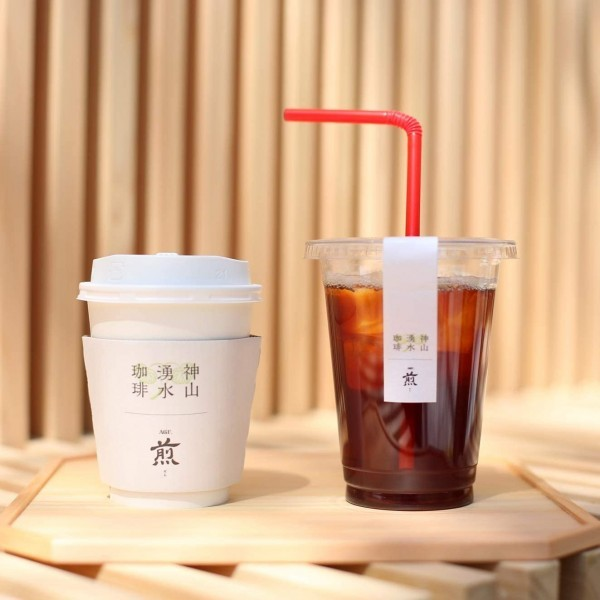 【即決 送料無料】AGF 煎 2種20袋 レギュラー・コーヒー プレミアム ドリップ アソート ホット アイス コーヒー 珈琲 人気 香醇 澄んだコク