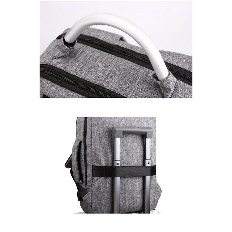 リュック メンズ レディース 男女兼用 通勤 通学 大容量 リュックサック ビジネスリュック 防水 ビジネスバック メンズ レディース 20L