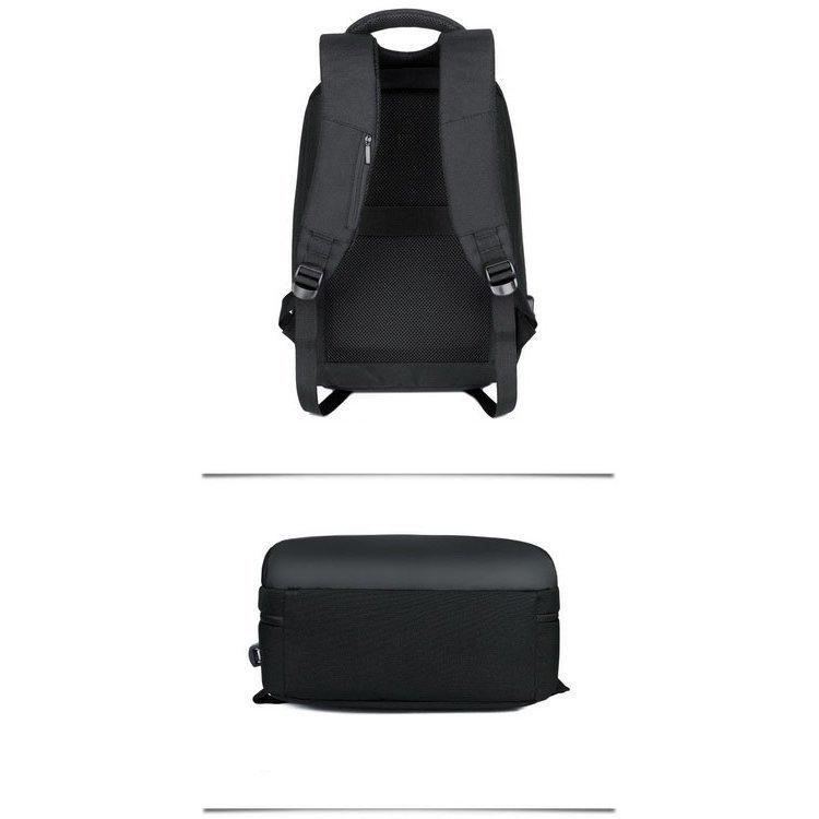 リュック メンズ レディース 男女兼用 通勤 通学 大容量 リュックサック ビジネスリュック 防水 ビジネスバック メンズ レディース 30L